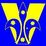 Unit Council